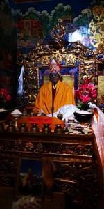 oychet-tibet-june-2019-18