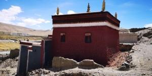 oychet-tibet-june-2019-19