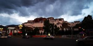 oychet-tibet-june-2019-2