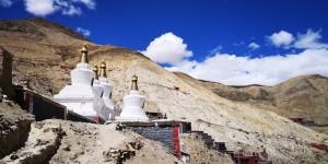 oychet-tibet-june-2019-20