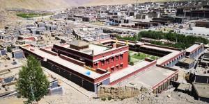oychet-tibet-june-2019-21