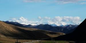 oychet-tibet-june-2019-23