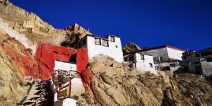 oychet-tibet-june-2019-24