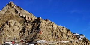 oychet-tibet-june-2019-25