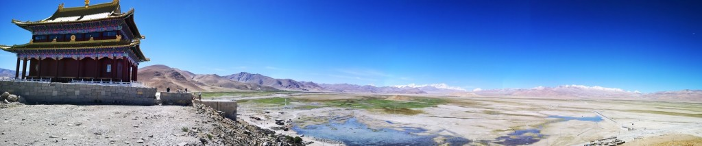 oychet-tibet-june-2019-27