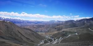 oychet-tibet-june-2019-29