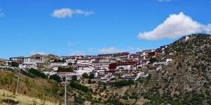 oychet-tibet-june-2019-3