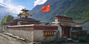 oychet-tibet-june-2019-32