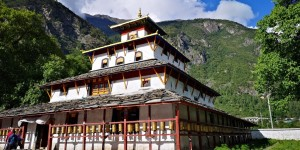 oychet-tibet-june-2019-33
