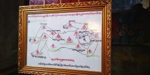 oychet-tibet-june-2019-34