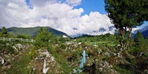 oychet-tibet-june-2019-36