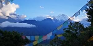 oychet-tibet-june-2019-38