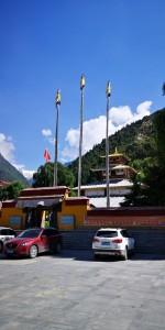 oychet-tibet-june-2019-39