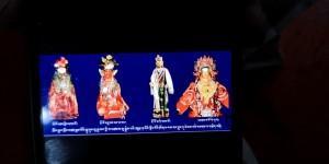 oychet-tibet-june-2019-40