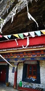 oychet-tibet-june-2019-42