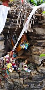 oychet-tibet-june-2019-43