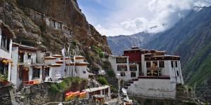 oychet-tibet-june-2019-46