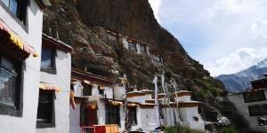 oychet-tibet-june-2019-47