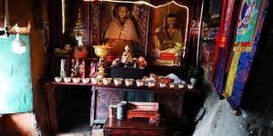 oychet-tibet-june-2019-48