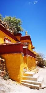 oychet-tibet-june-2019-5