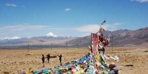 oychet-tibet-june-2019-51