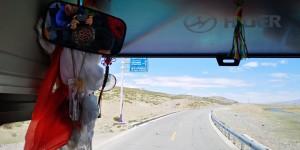 oychet-tibet-june-2019-53