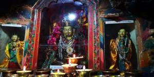 oychet-tibet-june-2019-54