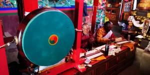 oychet-tibet-june-2019-55
