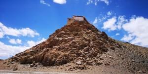 oychet-tibet-june-2019-56