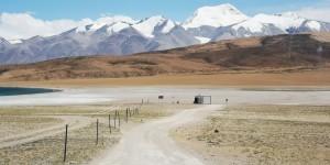 oychet-tibet-june-2019-57