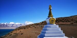 oychet-tibet-june-2019-59