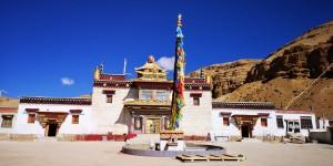 oychet-tibet-june-2019-61