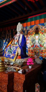 oychet-tibet-june-2019-62