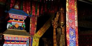 oychet-tibet-june-2019-63