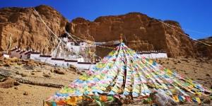 oychet-tibet-june-2019-64