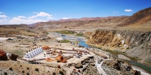 oychet-tibet-june-2019-66