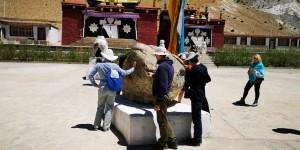 oychet-tibet-june-2019-69