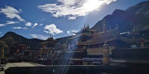 oychet-tibet-june-2019-7
