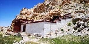 oychet-tibet-june-2019-72