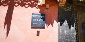 oychet-tibet-june-2019-79