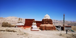 oychet-tibet-june-2019-80