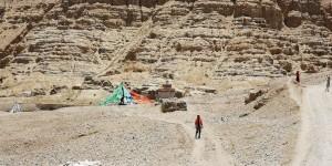 oychet-tibet-june-2019-81
