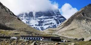 oychet-tibet-june-2019-89