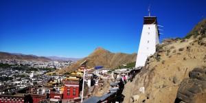 oychet-tibet-june-2019-9