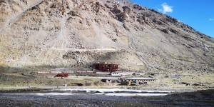 oychet-tibet-june-2019-90