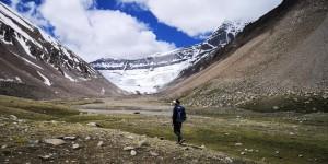 oychet-tibet-june-2019-91
