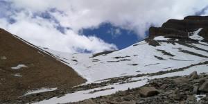 oychet-tibet-june-2019-92