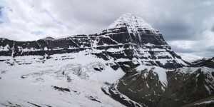 oychet-tibet-june-2019-93