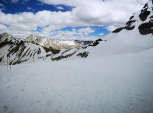 oychet-tibet-june-2019-96