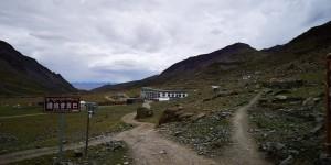 oychet-tibet-june-2019-98